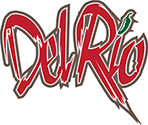 Del Rio - Best Tex-Mex  North of the Border