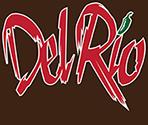 Del Rio - Best Tex-Mex  North of the Border